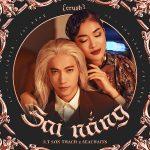 S.T Sơn Thạch – Sai Nắng (feat. Seachains) – iTunes AAC M4A – Single