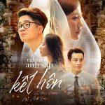 Văn Mai Hương & Bùi Anh Tuấn – Nghe Nói Anh Sắp Kết Hôn – iTunes AAC M4A – Single