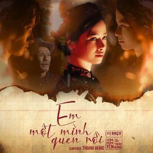 Dương Hoàng Yến – Em Một Mình Quen Rồi – iTunes AAC M4A – Single
