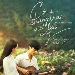 """Phan Mạnh Quỳnh – Có Chàng Trai Viết Lên Cây (Nhạc Phim """"Mắt Biếc"""") – iTunes AAC M4A – Single"""