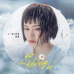 Hiền Hồ – Có Như Không Có – iTunes AAC M4A – Single