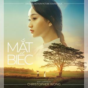 Nhiều Nghệ Sỹ – Mắt Biếc (Original Motion Picture Soundtrack) – 2019 – iTunes Plus AAC M4A – Album