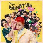 Jun Phạm – Đây Là Một Bài Hát Vui – iTunes AAC M4A – Single