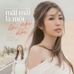 Khổng Tú Quỳnh – Mãi Mãi Là Một Lời Nói Dối – iTunes AAC M4A – Single