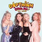 Lip B – Đớp Thính Chưa Nà? – iTunes AAC M4A – Single