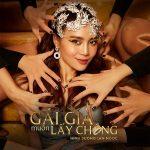 """Ninh Dương Lan Ngọc – Gái Già Muốn Lấy Chồng (Nhạc Phim """"Gái Già Lắm Chiêu 3"""") – iTunes AAC M4A – Single"""