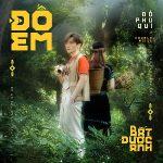 Đỗ Phú Quí – Đố Em Bắt Được Anh (feat. Double Noize) – iTunes AAC M4A – Single