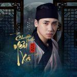 Huy Cung – Chuyện Tình Yêu Xa – iTunes AAC M4A – Single