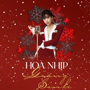 MIN – Hòa Nhịp Giáng Sinh – iTunes AAC M4A – Single