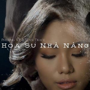 Phương Vy – Hoa Sứ Nhà Nàng (feat. Sean Trace) – iTunes AAC M4A – Single