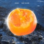 Suboi – Bet On Me – iTunes AAC M4A – Single