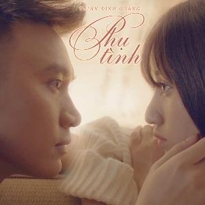 Trịnh Đình Quang – Phụ Tình – iTunes AAC M4A – Single
