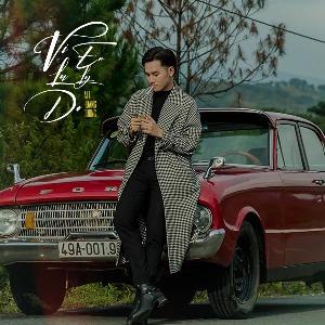 Ali Hoàng Dương – Vì Em Là Lý Do – iTunes AAC M4A – Single
