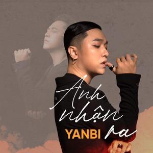 Yanbi – Anh Nhận Ra – iTunes AAC M4A – Single