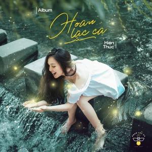 Hiền Thục – Hoan Lạc Ca – 2019 – iTunes AAC M4A – EP