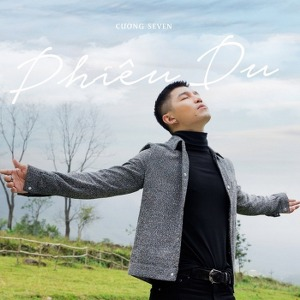Cường Seven – Phiêu Du (Live It Up) [feat. Mr.A] – iTunes AAC M4A – Single
