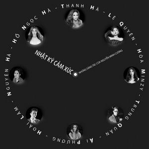 Nguyễn Minh Cường – Nhật Ký Cảm Xúc – 2020 – iTunes AAC M4A – Album