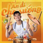 Trọng Hiếu – Ăn Đi Cho Sướng – iTunes AAC M4A – Single