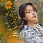 Thái Trinh – Ai Sẽ Thay Em Yêu Lại Anh – iTunes AAC M4A – Single