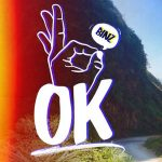Binz – OK – iTunes AAC M4A – Single