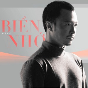 Hà Lê – Biển Nhớ – iTunes AAC M4A – Single