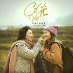 Khả Ngân – Cô Gái Việt Nam – iTunes AAC M4A – Single
