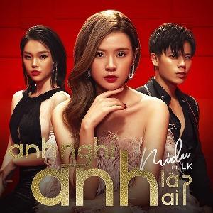 Midu – Anh Nghĩ Anh Là Ai? (feat. LK) – iTunes AAC M4A – Single