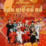 Hannie & Zero9 – Bao Giờ Có Bồ – iTunes AAC M4A – Single