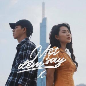 Thịnh Suy – Một Đêm Say (X) – iTunes AAC M4A – Single
