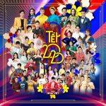 Nhiều Nghệ Sỹ – Gala Nhạc Việt 14: Tết 2020 – iTunes AAC M4A – Album