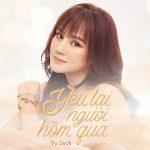 Vy Oanh – Yêu Lại Người Hôm Qua – iTunes AAC M4A – Single