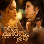 Hương Giang Idol – Tặng Anh Cho Cô Ấy – iTunes AAC M4A – Single