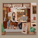 Phùng Khánh Linh – Chocolate – iTunes AAC M4A – Single