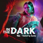 Tia Hải Châu x fueled by boba – in the dark – iTunes AAC M4A – Single