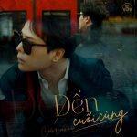 Trịnh Thăng Bình – Đến Cuối Cùng – iTunes AAC M4A – Single