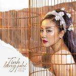 Văn Mai Hương – Tình Lãng Phí – iTunes AAC M4A – Single