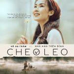 Võ Hạ Trâm – Nhà Anh Trên Đỉnh Cheo Leo – iTunes AAC M4A – Single