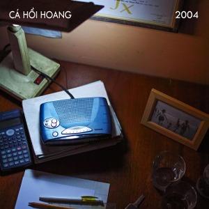 Cá Hồi Hoang – 2004 – 2020 – iTunes AAC M4A – Single