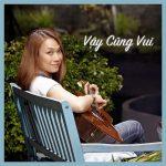 Mỹ Tâm – Vậy Cũng Vui – iTunes AAC M4A – Single