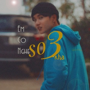 Kha – Em Có Nghe – iTunes AAC M4A – Single