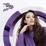 CARA – Thôi Miên – iTunes AAC M4A – Single