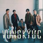 Chillies – Vùng Ký Ức – iTunes AAC M4A – Single