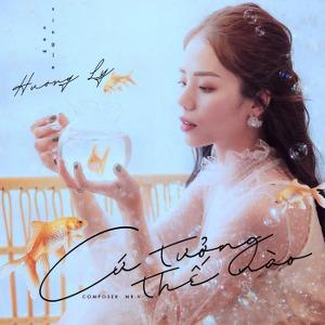 Hương Ly – Cứ Tưởng Thế Nào – iTunes AAC M4A – Single