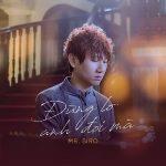 Mr Siro – Đừng Lo Anh Đợi Mà – iTunes AAC M4A – Single