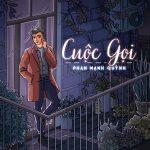 Phan Mạnh Quỳnh – Cuộc Gọi (feat. Aazuki) – iTunes AAC M4A – Single