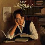 Hà Anh Tuấn – Truyện Ngắn – 2020 – iTunes AAC M4A – Album