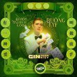 Gin Tuấn Kiệt – Có Một Tình Yêu Gọi Là Buông Tay – iTunes AAC M4A – Single