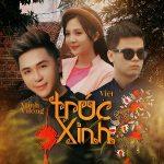 Minh Vương x Việt – Trúc Xinh – iTunes AAC M4A – Single