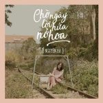 Nguyên Hà – Chờ Ngày Lời Hứa Nở Hoa – iTunes AAC M4A – Single