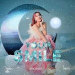 Emma – Your Smile (feat. Seachains & Obito) – iTunes AAC M4A – Single